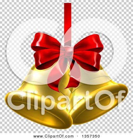 Transparent clip art background preview #COLLC1357350