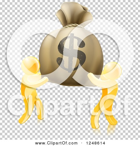 Transparent clip art background preview #COLLC1248614