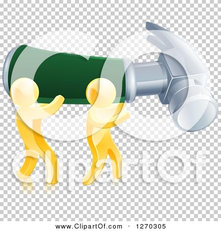 Transparent clip art background preview #COLLC1270305