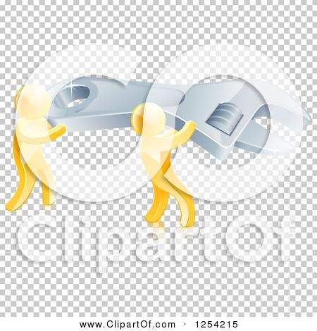 Transparent clip art background preview #COLLC1254215