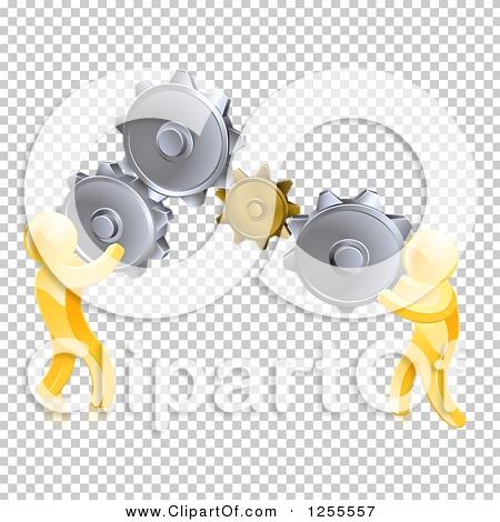 Transparent clip art background preview #COLLC1255557