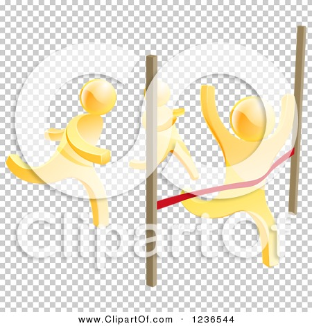 Transparent clip art background preview #COLLC1236544