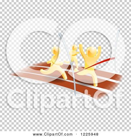 Transparent clip art background preview #COLLC1225948