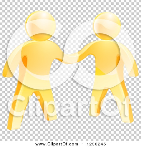 Transparent clip art background preview #COLLC1230245