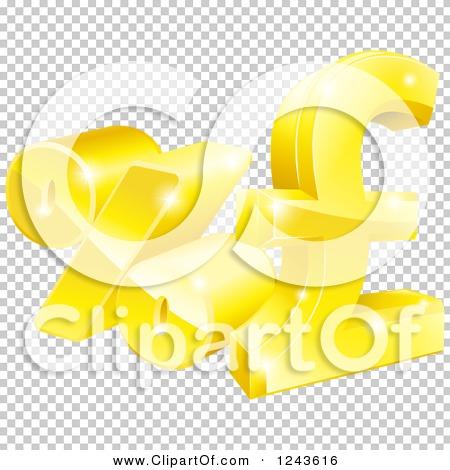 Transparent clip art background preview #COLLC1243616