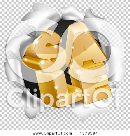 Transparent clip art background preview #COLLC1378584