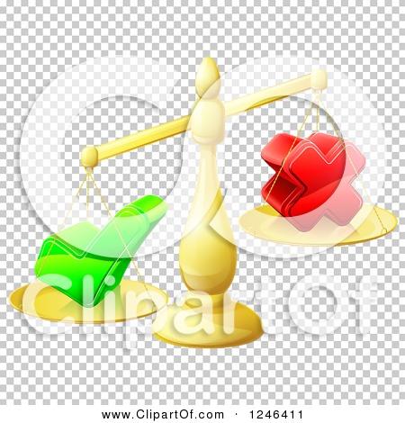 Transparent clip art background preview #COLLC1246411