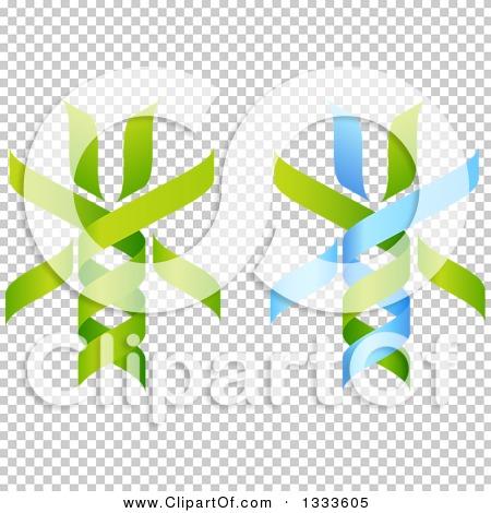 Transparent clip art background preview #COLLC1333605