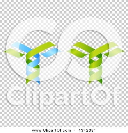 Transparent clip art background preview #COLLC1342381