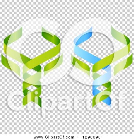 Transparent clip art background preview #COLLC1296690