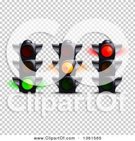 Transparent clip art background preview #COLLC1361565