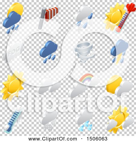 Transparent clip art background preview #COLLC1506063