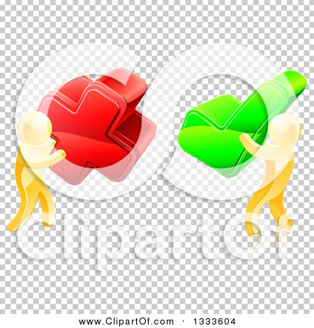 Transparent clip art background preview #COLLC1333604