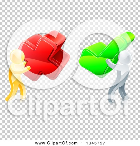 Transparent clip art background preview #COLLC1345757