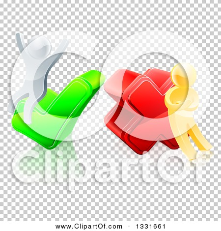 Transparent clip art background preview #COLLC1331661