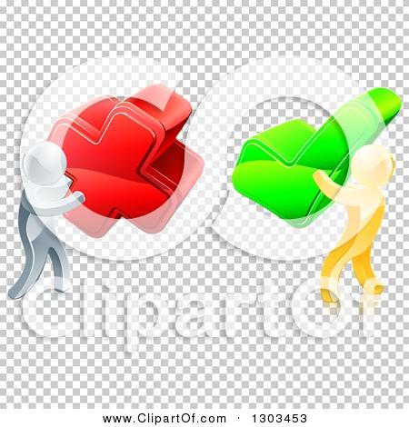 Transparent clip art background preview #COLLC1303453