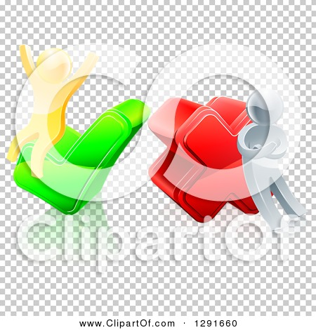 Transparent clip art background preview #COLLC1291660