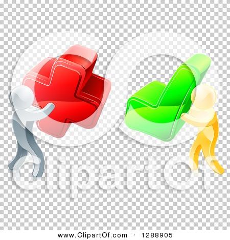Transparent clip art background preview #COLLC1288905