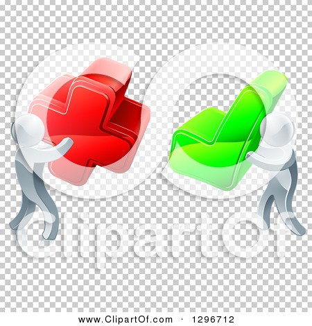 Transparent clip art background preview #COLLC1296712