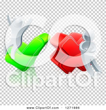 Transparent clip art background preview #COLLC1271886