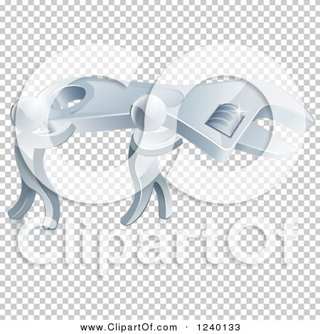 Transparent clip art background preview #COLLC1240133
