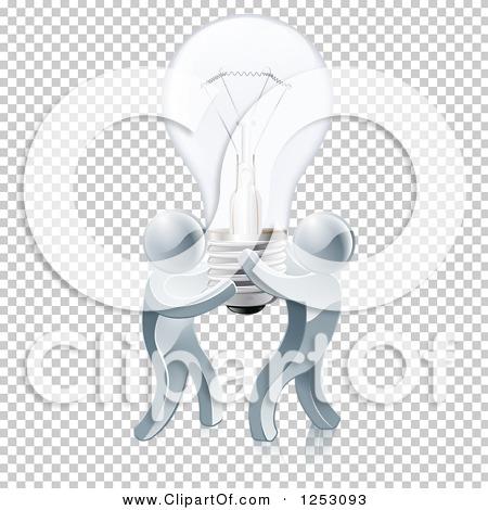 Transparent clip art background preview #COLLC1253093