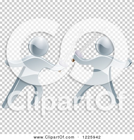 Transparent clip art background preview #COLLC1225942