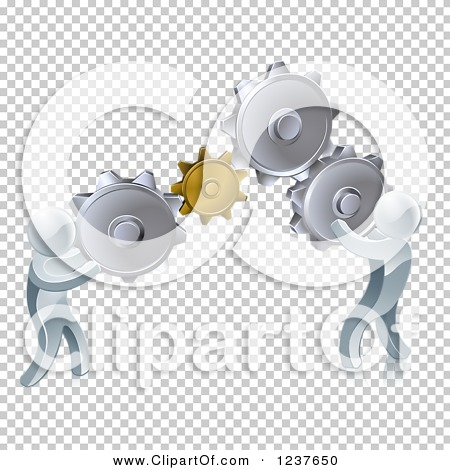 Transparent clip art background preview #COLLC1237650
