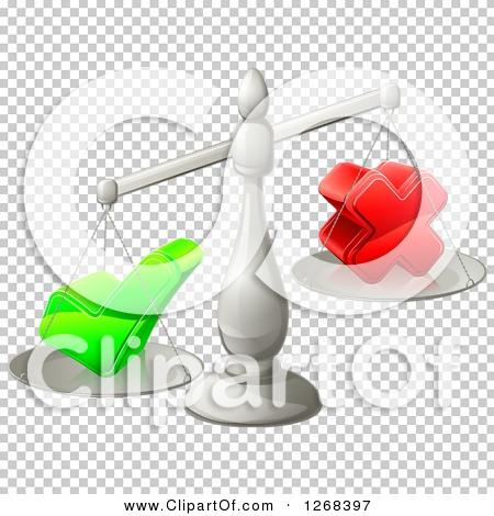Transparent clip art background preview #COLLC1268397