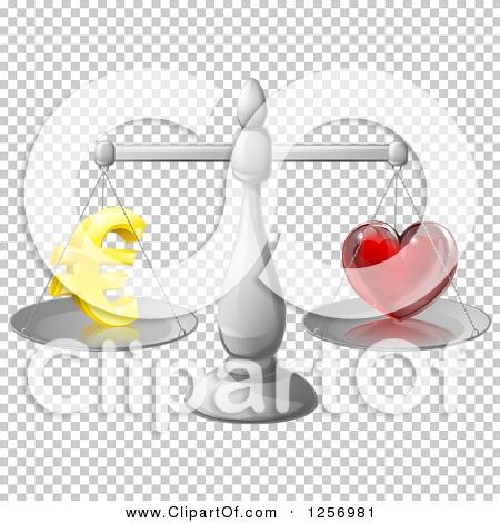 Transparent clip art background preview #COLLC1256981