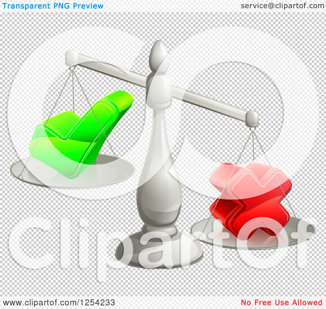Deciding stock illustrations royalty free gograph - Png File Has A Transparent Background