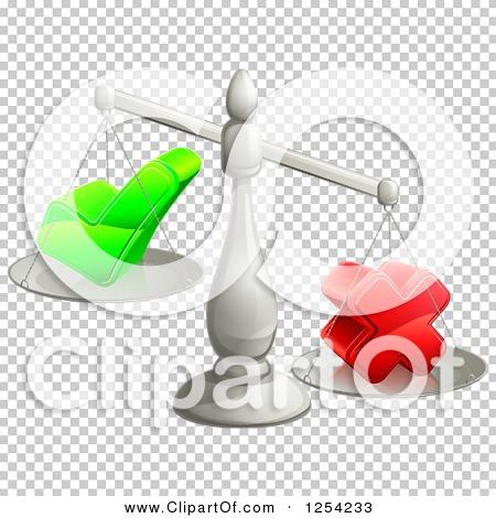 Transparent clip art background preview #COLLC1254233