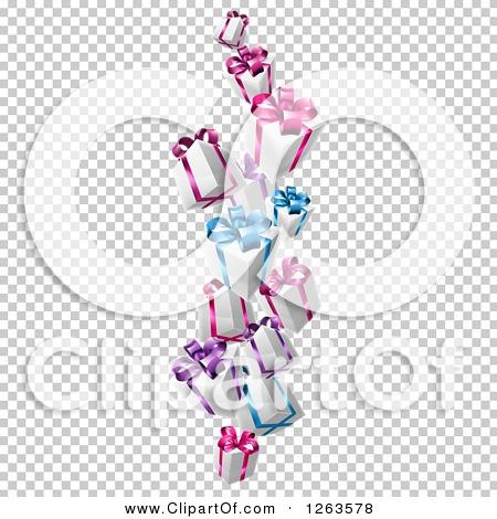 Transparent clip art background preview #COLLC1263578