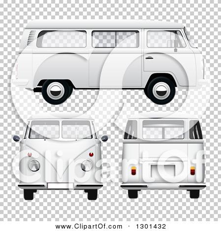 Transparent clip art background preview #COLLC1301432