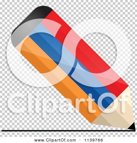 Transparent clip art background preview #COLLC1139766