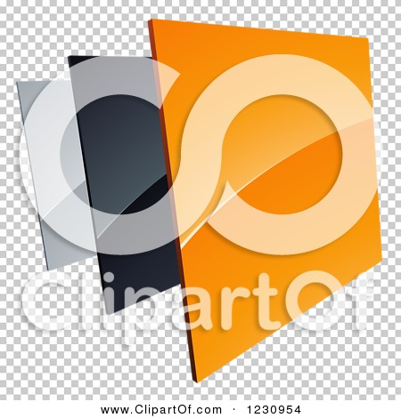 Transparent clip art background preview #COLLC1230954