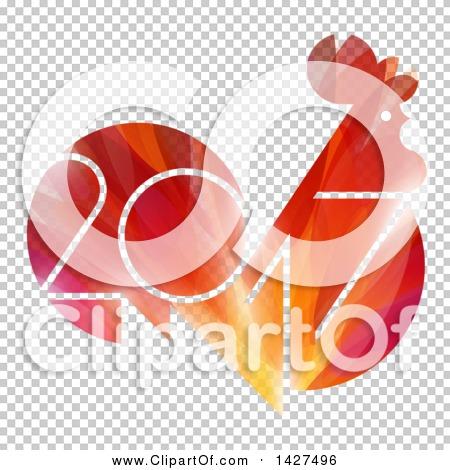 Transparent clip art background preview #COLLC1427496