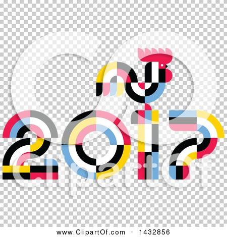 Transparent clip art background preview #COLLC1432856