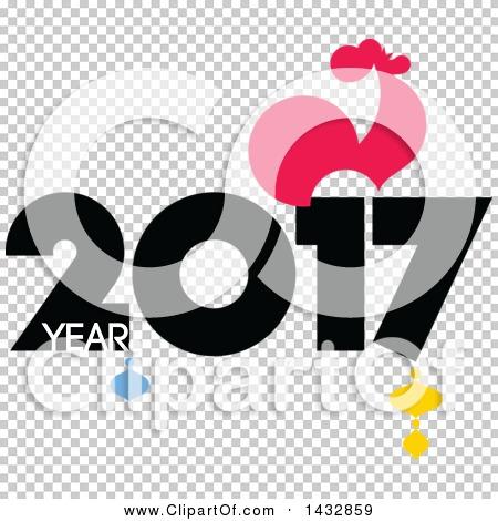 Transparent clip art background preview #COLLC1432859