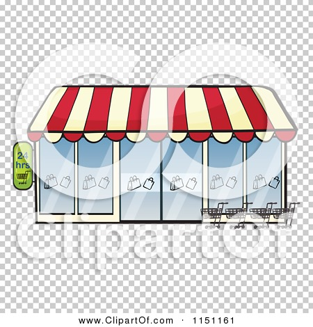 Transparent clip art background preview #COLLC1151161