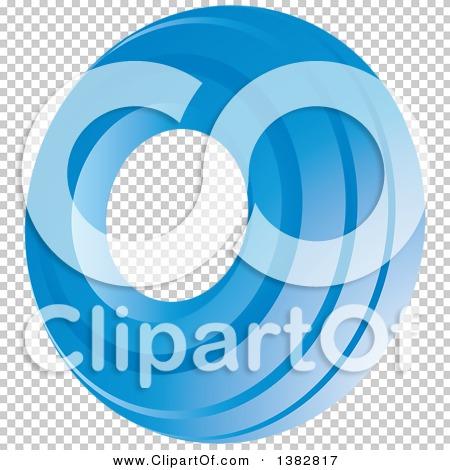 Transparent clip art background preview #COLLC1382817