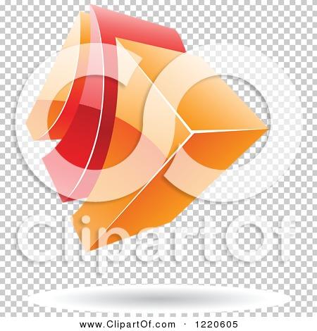 Transparent clip art background preview #COLLC1220605