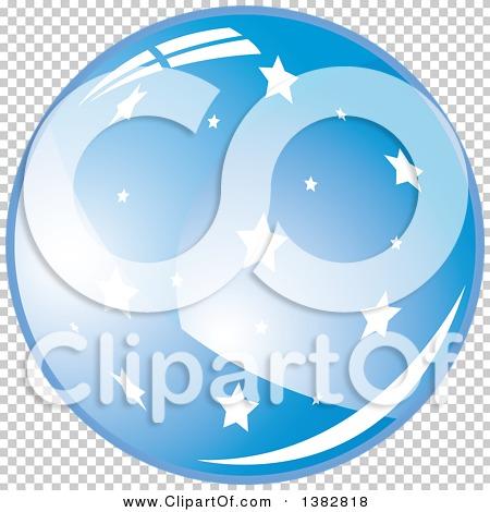 Transparent clip art background preview #COLLC1382818