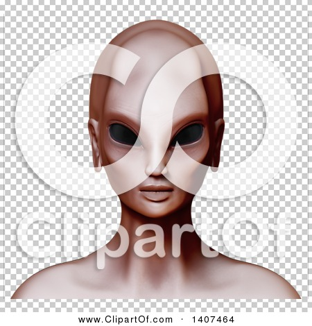 Transparent clip art background preview #COLLC1407464