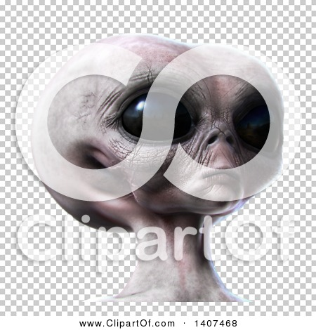 Transparent clip art background preview #COLLC1407468