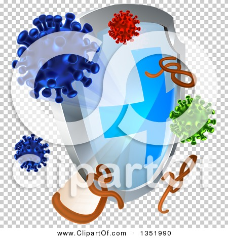 Transparent clip art background preview #COLLC1351990