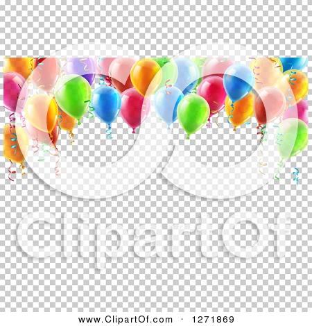 Transparent clip art background preview #COLLC1271869