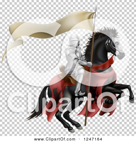 Transparent clip art background preview #COLLC1247164