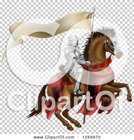 Transparent clip art background preview #COLLC1259970