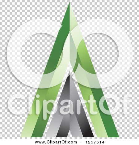Transparent clip art background preview #COLLC1257614